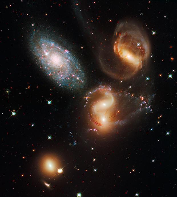galacticwreckage.jpg