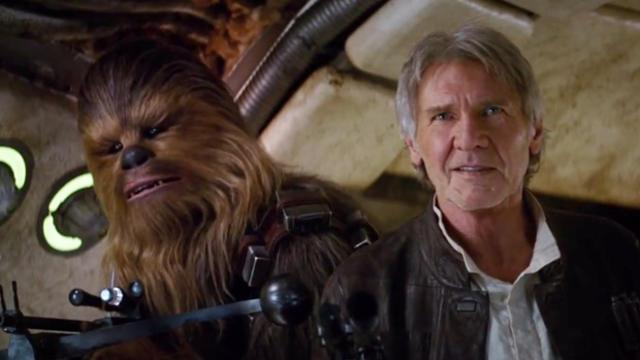 star-wars-force-awakens-trailer-chewbacca-han-solo-620.jpg