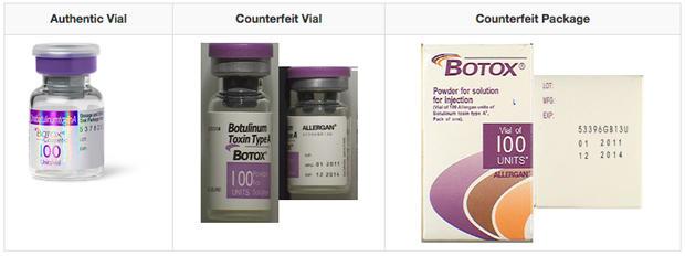botox-labels.jpg