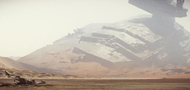 star-warsdesertstar-destroyer-wreck.jpg