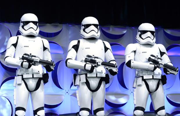 star-wars-stormtroopers-469988462.jpg