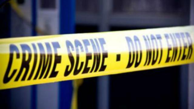 police-crime-scene-tape.jpg