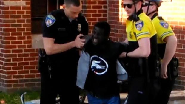 ctm0420baltimore-arrest379497640x360.jpg