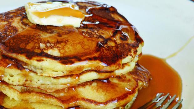 cowboy-cook-sourdough-pancakes.jpg