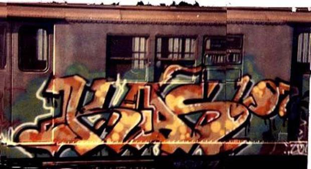shykos1981v2.jpg