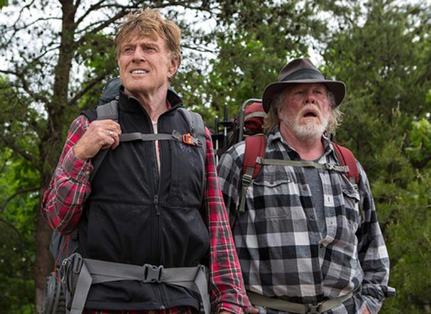robert-redford-a-walk-in-the-woods.jpg