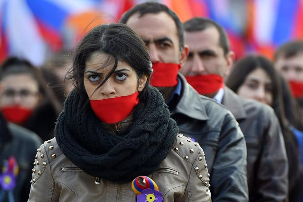 armenia470922598.jpg