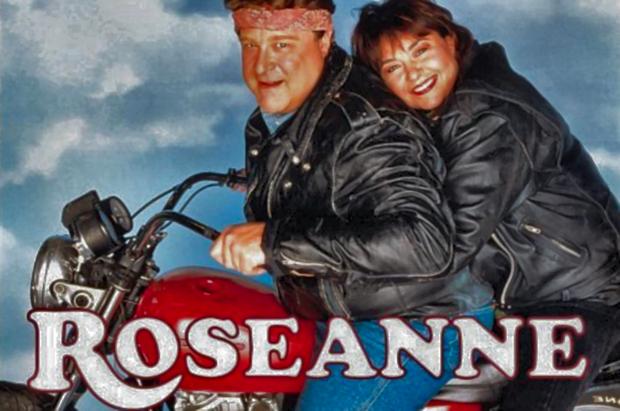 roseanneanddanmotorcyclescript.png
