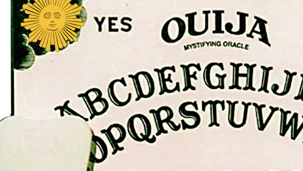 sm-logo-ouija-board.jpg