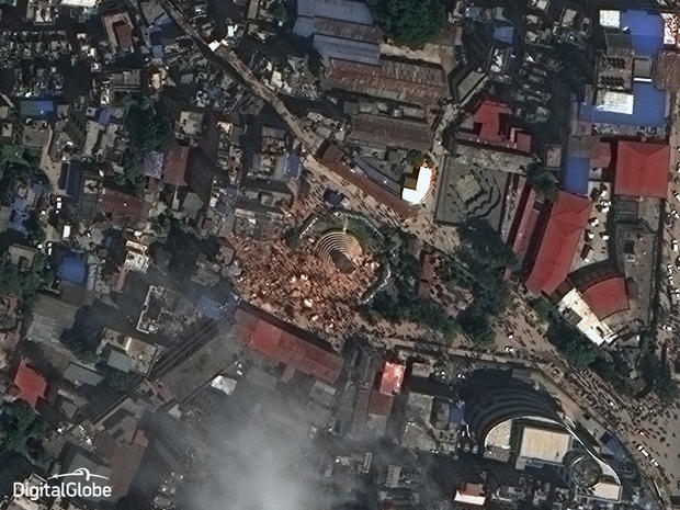 dharaharatowerkathmandunpwv327apr2015.jpg