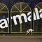 Parmalat_2850610.jpg