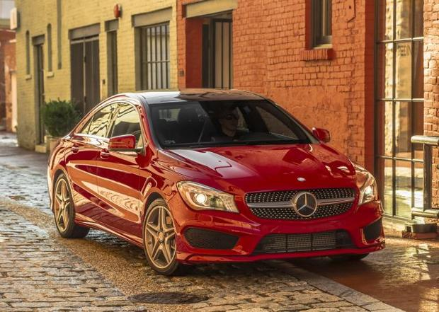 7 Great New Car Lease Deals You Can Get Now Cbs News