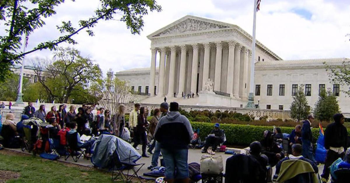 Interracial marriage supreme court — photo 2