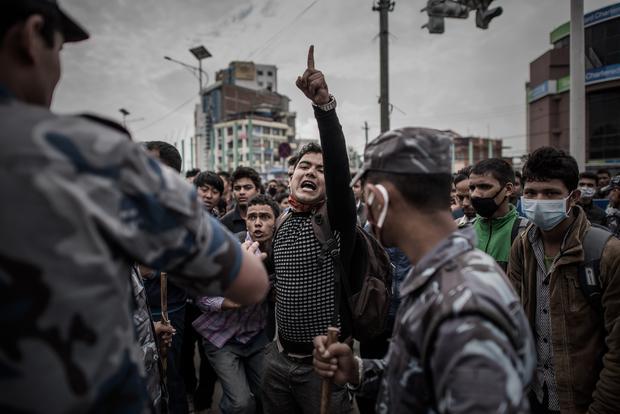 Nepal_earthquake_471480054.jpg