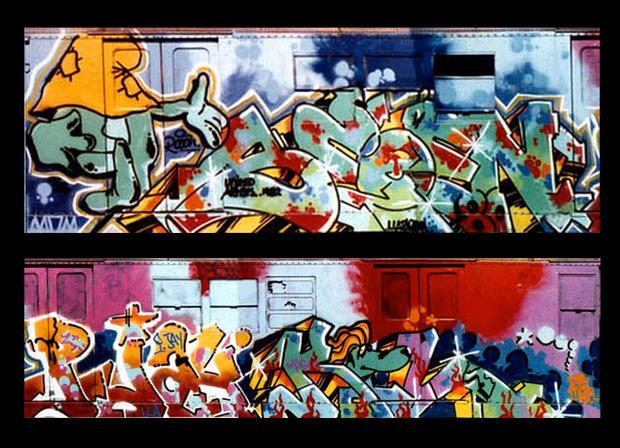 kelstcrashbroadway1line1980.jpg