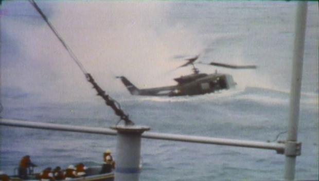 chopper3.jpg