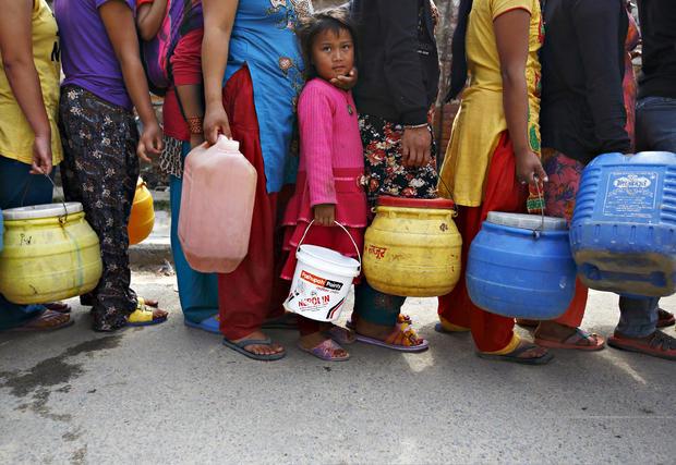 Nepal_earthquake_rtx1alw9.jpg
