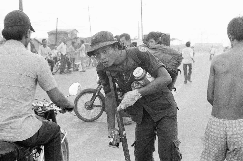 conclusion on the vietnam war essay vietnam war essay conclusion