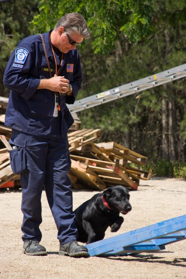 pearl-ron-horetski-lo-ready-to-climb-ladder-photo-matt-haines-5-09-mh.jpg