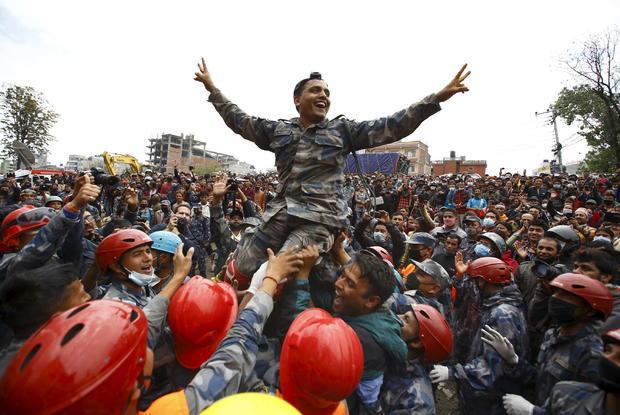 Nepal_earthquake_rtx1ax0r.jpg