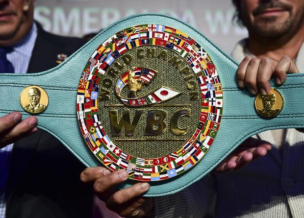 boxingbelt470558132.jpg