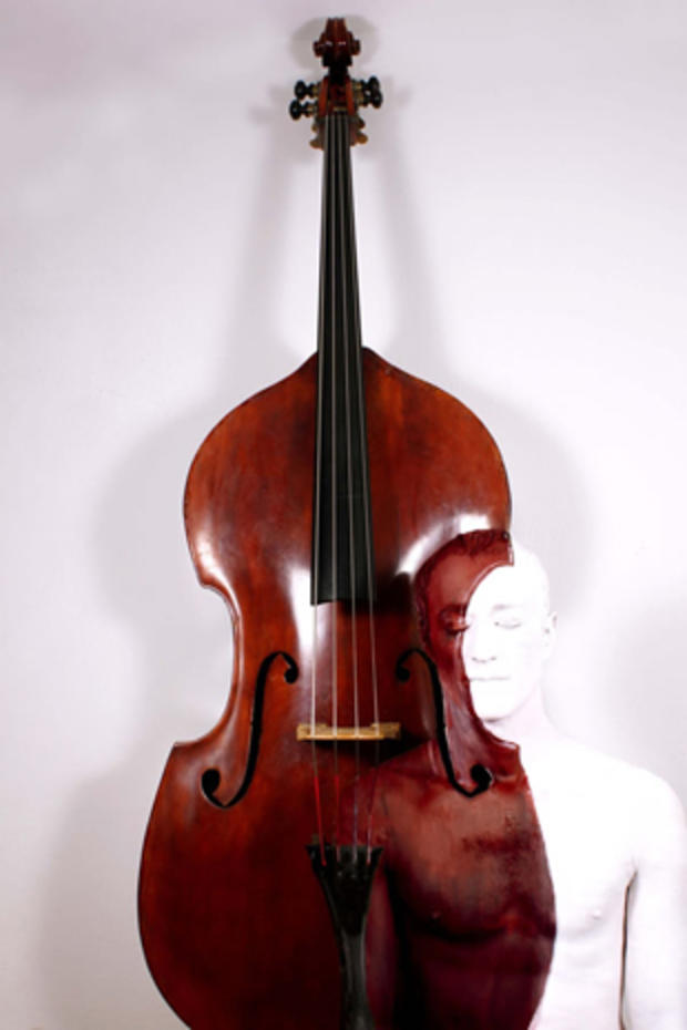 body-painting-double-bass-10.jpg