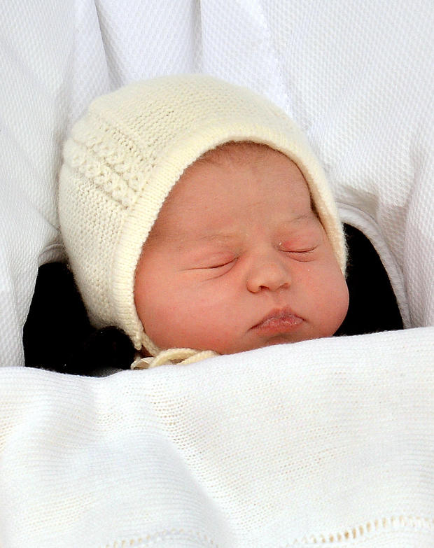 royal-baby-cu-471961794.jpg