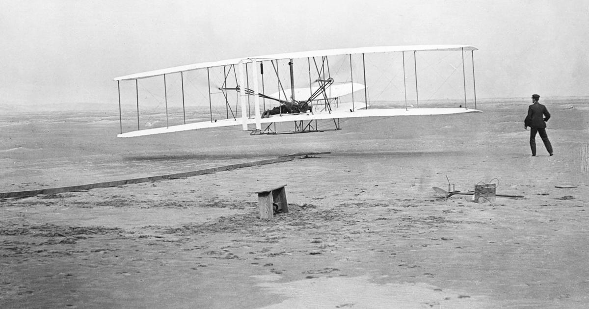 """Image result for wright brothers"""""""