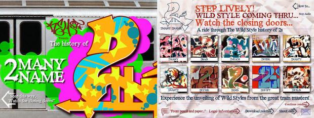 history-of-graffiti.jpg