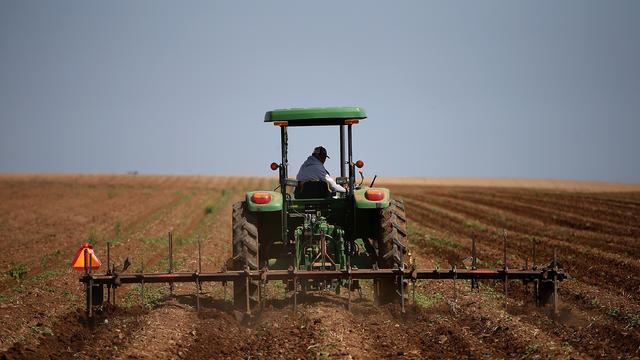 farming470892690.jpg