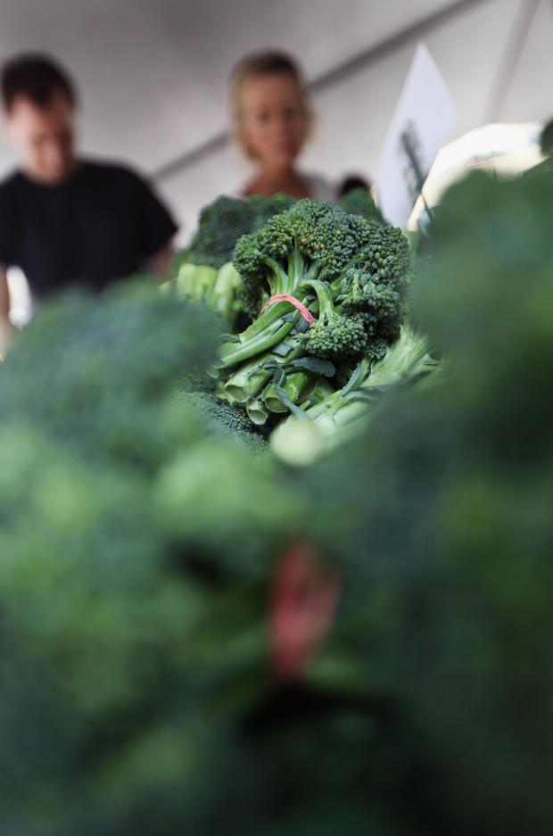 broccoli147728596.jpg