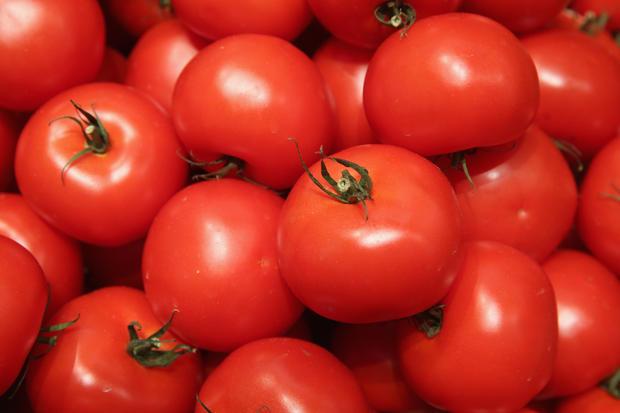 tomatos454943456.jpg