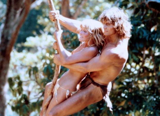 erotic-pornstar-bo-derek-nude-tarzan-female-outdoor-fucking