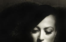 Portfolio: Joan Crawford
