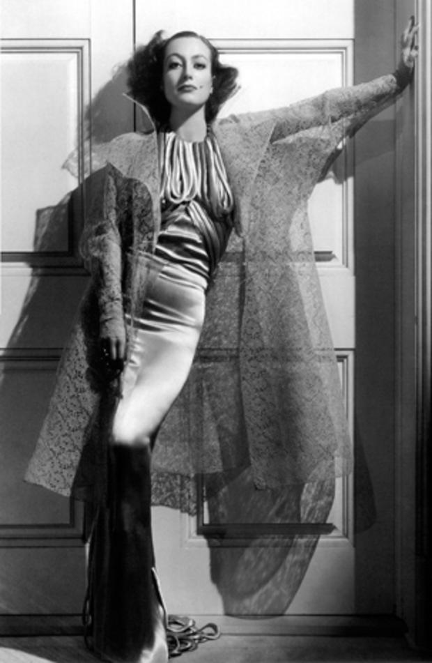 joan-crawford-forsaking-all-others.jpg