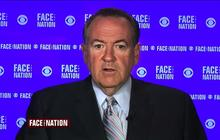 Mike Huckabee: Why didn't we see Garland attack coming?