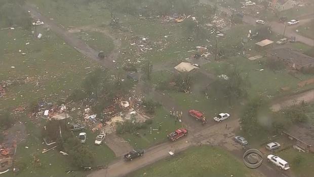 van-tornado.jpg