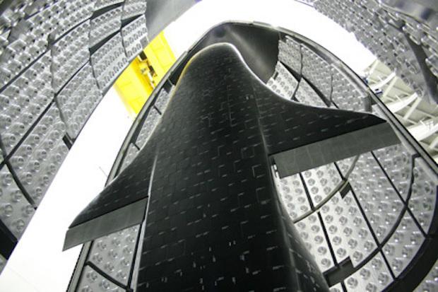 x-37b-underside-boeing.jpg