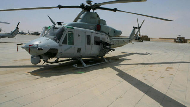 cbsn0512missinghelicopter391675640x360.jpg
