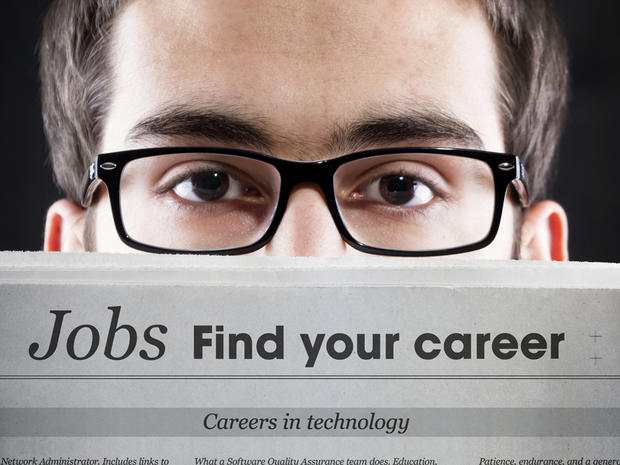 ​The 9 best jobs for people without a college degree