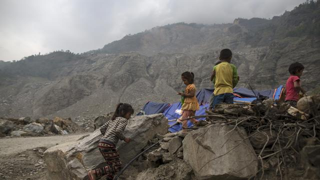 nepalearthquakesearch.jpg