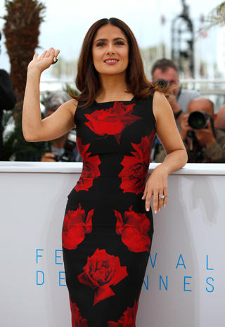 2015 Cannes Film Festival