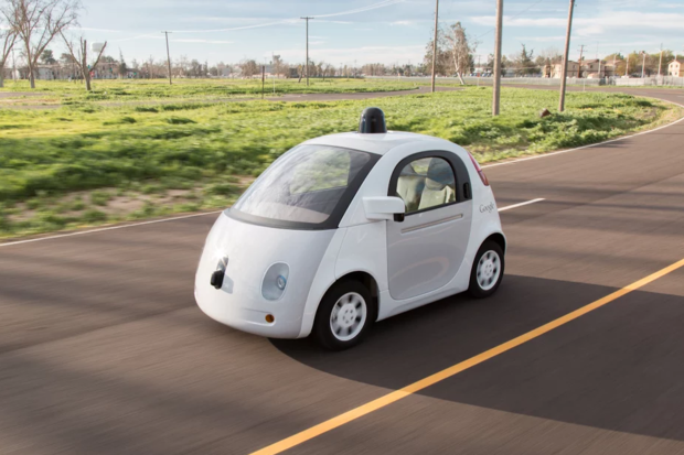 google-self-driving.png