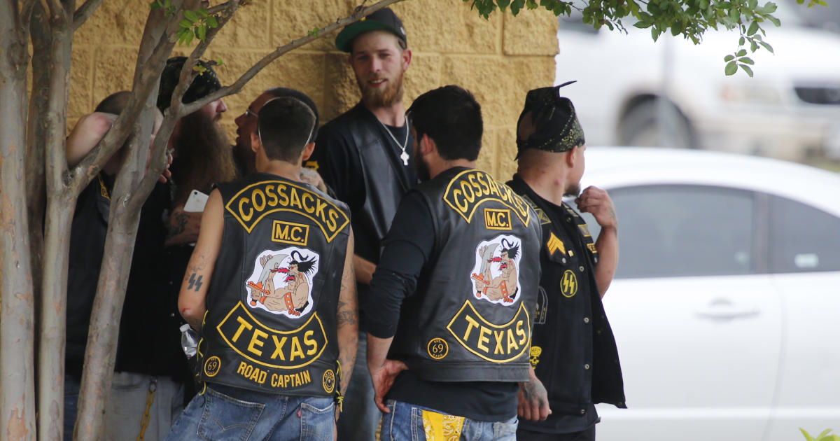 biker gangs informative essay Responses to outlaw motorcycle gangs essay the australian crime commission has issued a warning that organised crime by outlaw motorcycle gangs is putting.