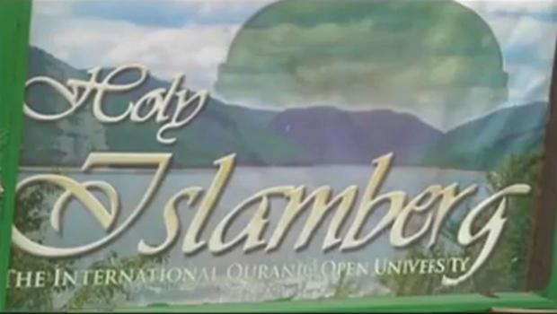 islamberg2.jpg
