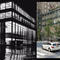 new-uses-for-banks-manufacturers-43rd-fifth-avenue-montage.jpg