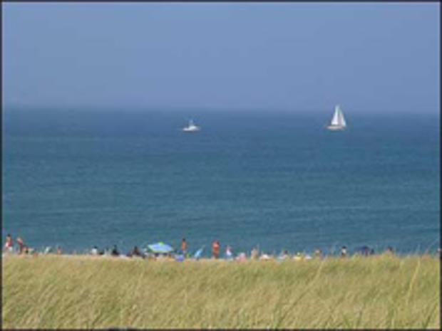 provincetown-vazquez-sailboats.jpg