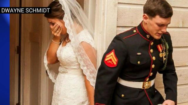 cbsn-0525-wedding-prayer397181640x360.jpg