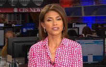 Bristol Palin on canceled wedding plans