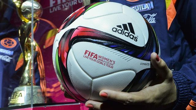 womensworldcup.jpg